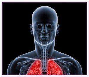 Как делать дыхательные упражнения при бронхите?
