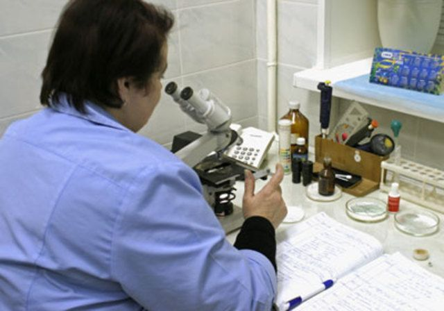 Алт і аст аналізи - норма в крові, підвищення показників при панкреатиті