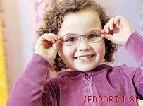 Амблиопия у детей и у взрослых. Лечение амблиопии.