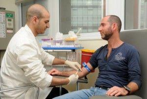Анализ крови на пса — показания, проведение и расшифровка результатов