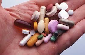 Антибіотики при панкреатиті для лікування підшлункової залози, які приймати?