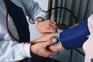 Артериальное давление и как правильно его измерить