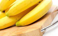 Бананы при панкреатите, можно ли есть при воспалении поджелудочной железы?