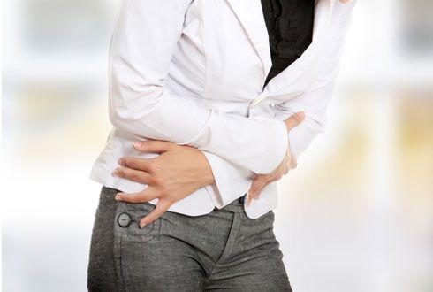 Как болит поджелудочная железа?