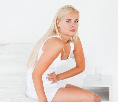 Болит поджелудочная железа, что делать?