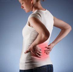 Болять нирки і пронос