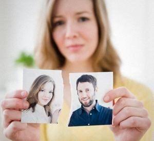 Бывший муж: правила общения и способы вернуть его в семью