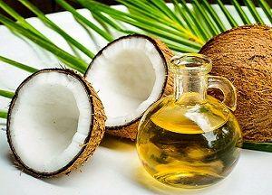 Секреты применения кокосового масла для лица: отзывы, показания к применению, рецепты масок для лица и тела