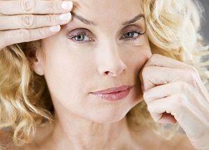 Советы о том как подтянуть кожу лица в домашних условиях: интересные нюансы, рецепты, полезные рекомендации