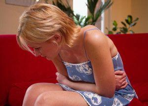 Что делать, если болит кишечник внизу живота?