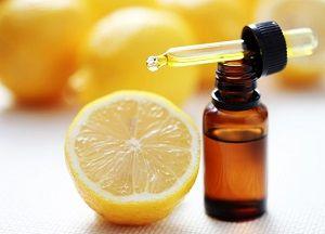 Полезные свойства, секреты применения эфирного масло лимона для красоты и здоровья кожи