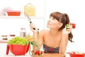 Що можна їсти (їсти) при гострому і хронічному панкреатиті - корисні продукти (їжа, їжа) для підшлункової залози