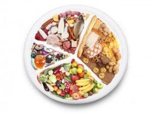 Что можно есть после поноса (диареи)?
