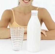 Что можно пить при панкреатите – напитки для поджелудочной железы