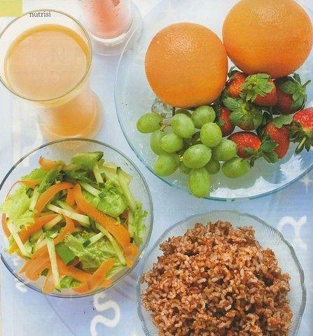 Что можно при панкреатите, правильное питание для поджелудочной железы