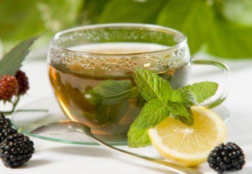 Что пить при диарее?