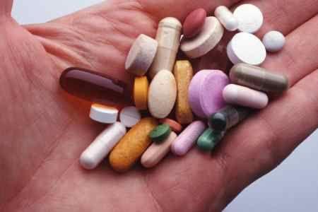 Что принимать при дисбактериозе кишечника?
