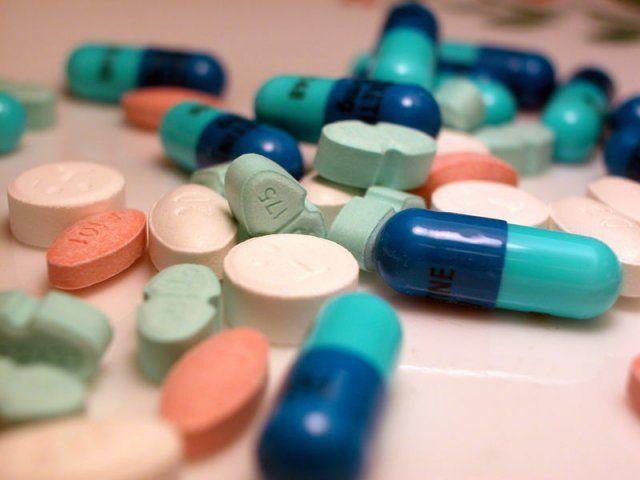 Очаговый гастродуоденит - лечение