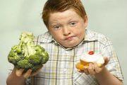 Detskiy saharnyiy diabet