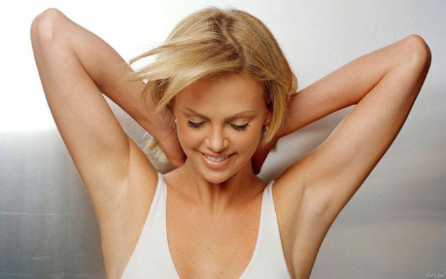Дезодоранты и антиперспиранты без запаха для мужчин и женщин