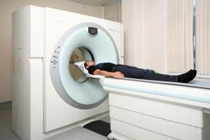 Диагностика заболеваний с помощью метода компьютерной томографии