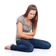 Діарея при хворобах жовчного міхура
