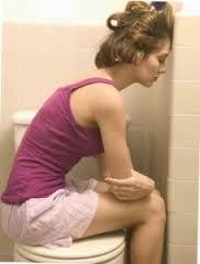 Понос при желчнокаменной болезни
