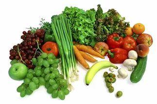 Диета и питание при аскаридозе