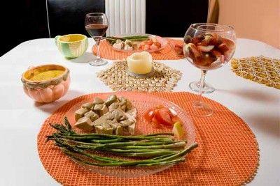 Дієта і харчування при кісті підшлункової залози