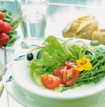 Диета при остром геморрое, что можно есть при обострении?