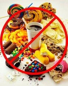 Що не можна їсти при загостренні геморою?