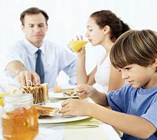 Диета при панкреатите у детей (воспалении поджелудочной железы у ребенка)