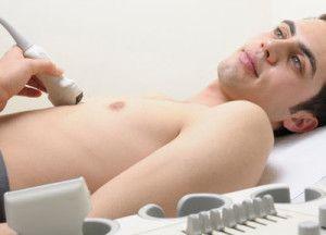 Диффузные изменения поджелудочной железы — насколько это серьезно?