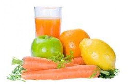 Диффузный гастрит - лечение и диета