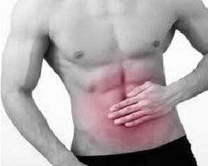 Дыхательная и лечебная гимнастика при панкреатите для поджелудочной железы