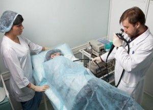 Фиброгастродуоденоскопия (фгдс) желудка: что это и как делается