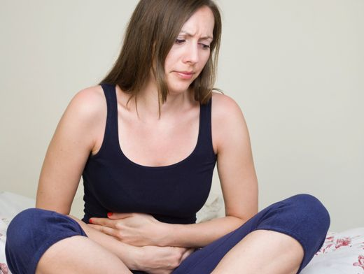 Формы панкреатита - легкая, тяжелая, болевая и безболевая