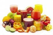 Фреши (свежевыжатые соки) для здоровья: польза и вред
