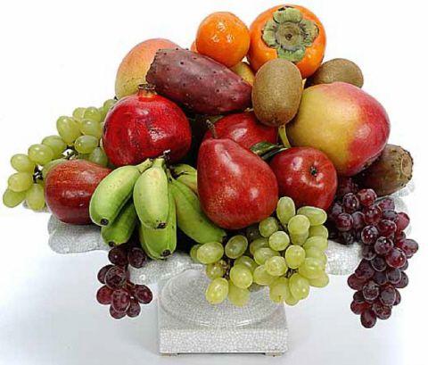 Фрукты при хроническом панкреатите, какие можно и нельзя есть при воспалении поджелудочной железы?