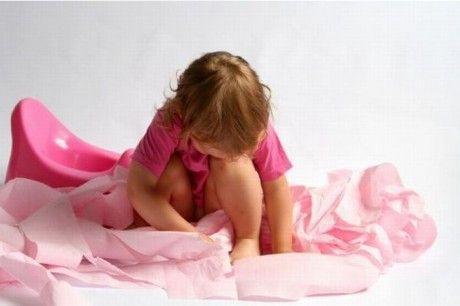 Недостаточность поджелудочной железы у детей