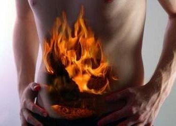 Как отличить гастрит от панкреатита?