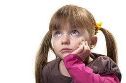 Гастрит: психосоматика, психологические причины заболевания