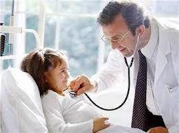 Где лечить панкреатит?