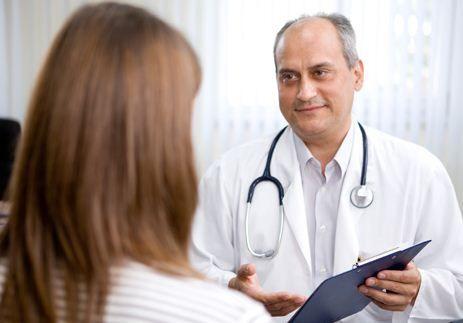 Гиперпластический гастродуоденит - лечение