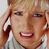 Гіпертонічний криз при феохромоцитомі та напади артеріальної гіпертензії
