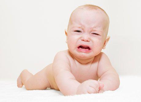Глисты у детей до года, могут ли быть у 2, 3, 4, 5, 6, 7, 8, 9, 10-месячного ребенка?