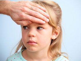Глисты у детей, доктор комаровский о гельминтах у ребенка, детские гельминтозы, как выглядят глистные инвазии?