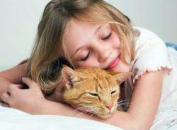Глисты у девочек (девушек) и их лечение