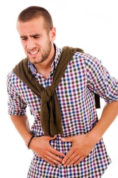 Хронический гиперацидный гастрит - симптомы, лечение народными средствами, диета