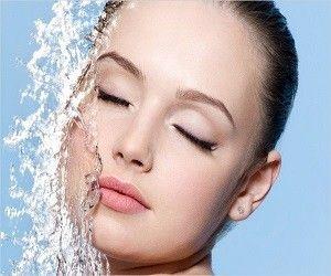 мицеллярная вода отзывы